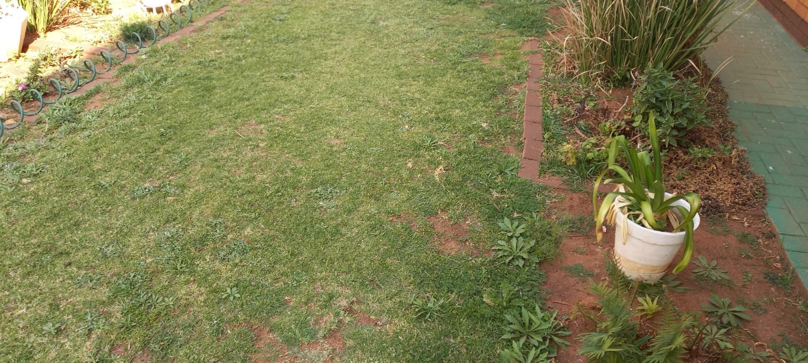 2 Bedroom Apartment / Flat For Sale in Stilfontein