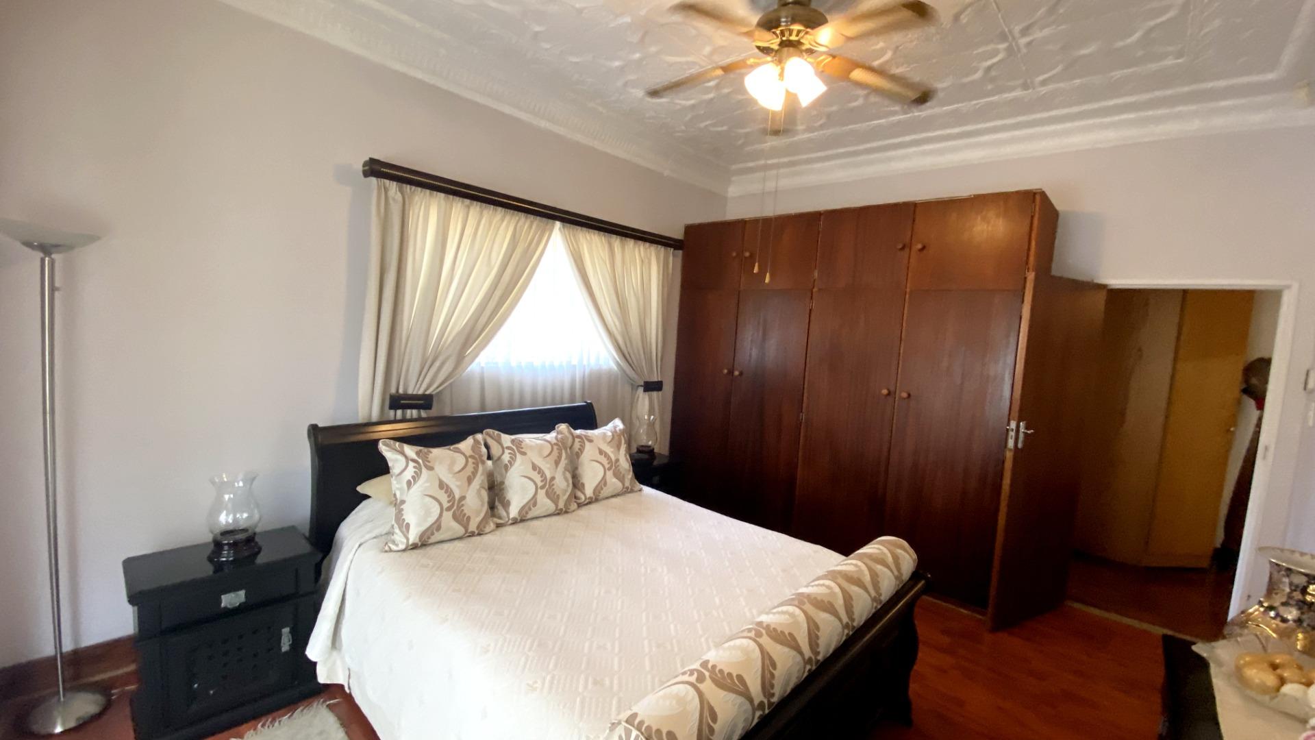 3 Bedroom House For Sale in Brakpan Central