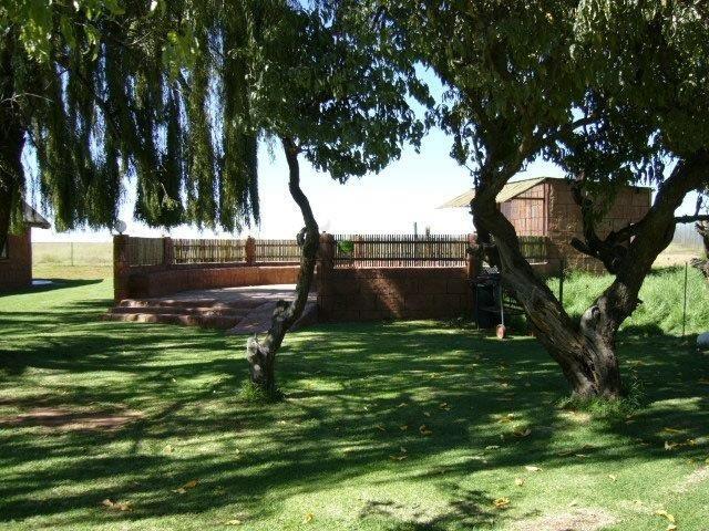 Farm in Coligny Rural For Sale
