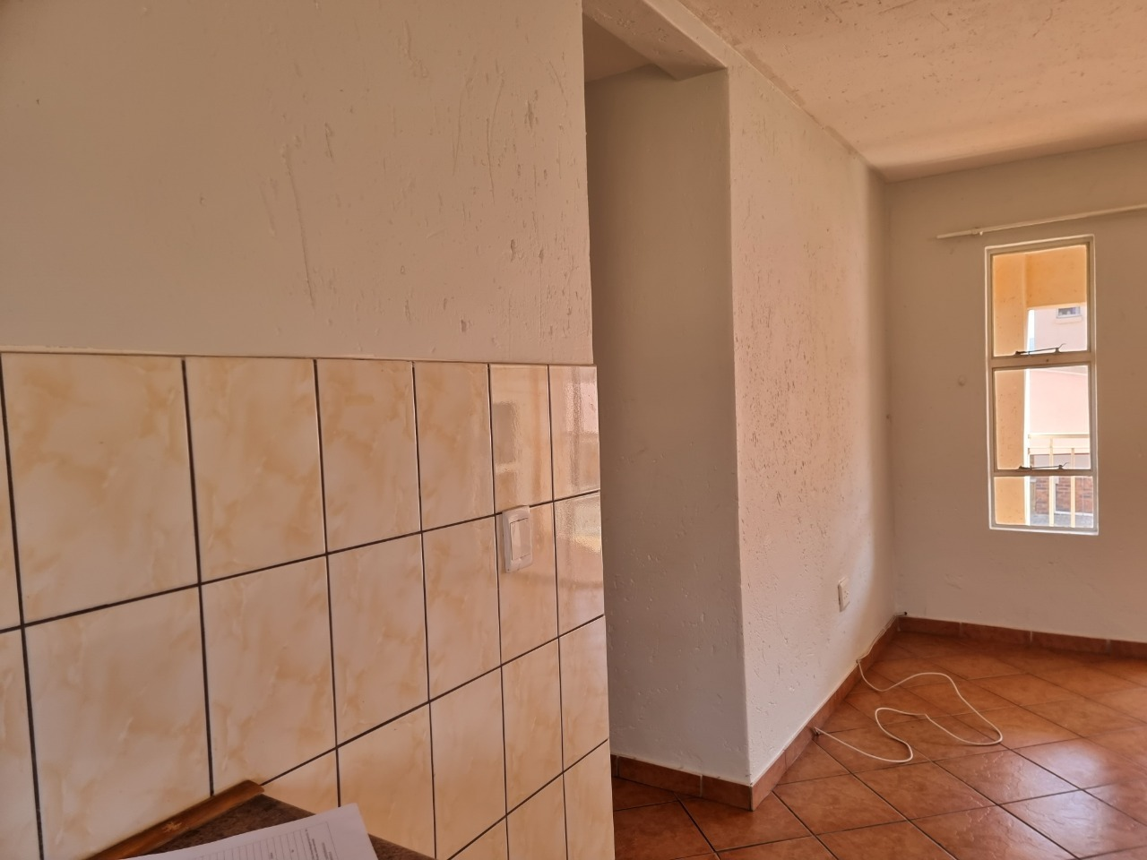 3 Bedroom Apartment / Flat For Sale in Rensburg
