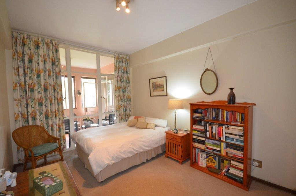 3 Bedroom Apartment / Flat For Sale in Bedfordview