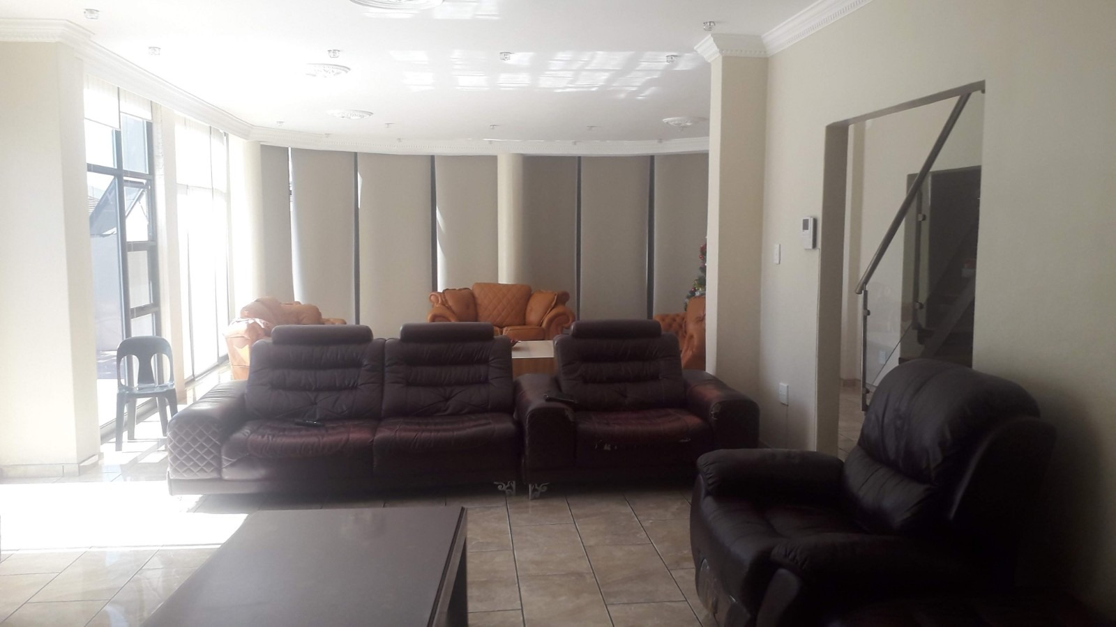 8 Bedroom House For Sale in Pioniers Park