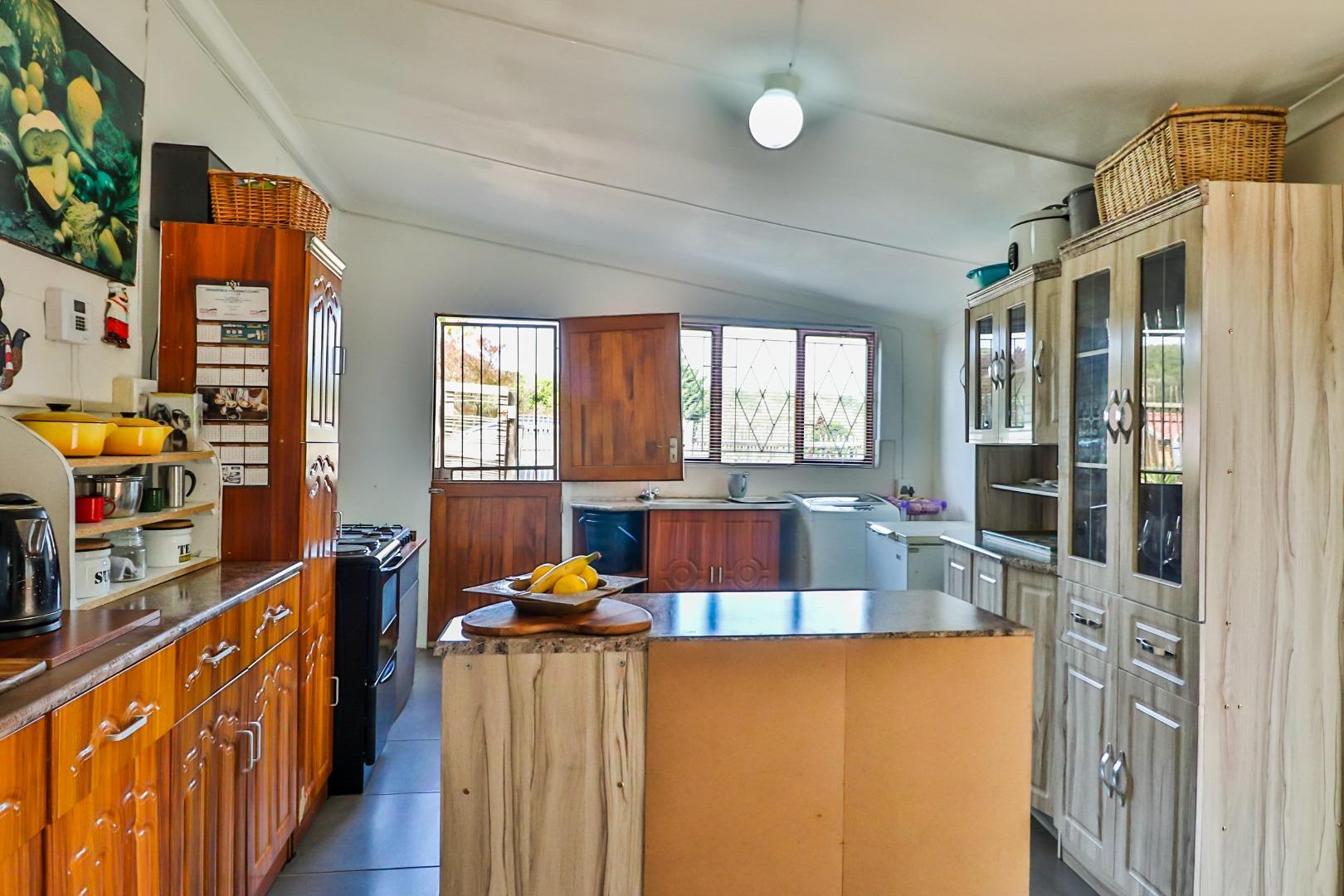 3 Bedroom House For Sale in Smutsville