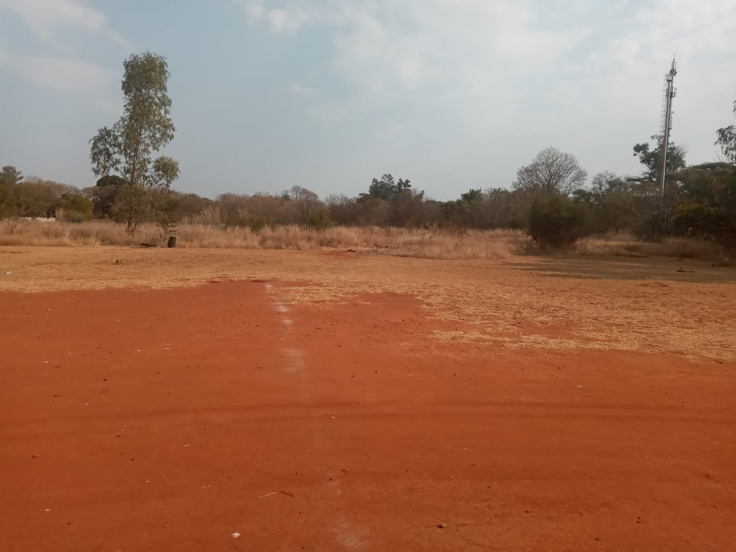 Vacant Land / Plot in Winternest For Sale