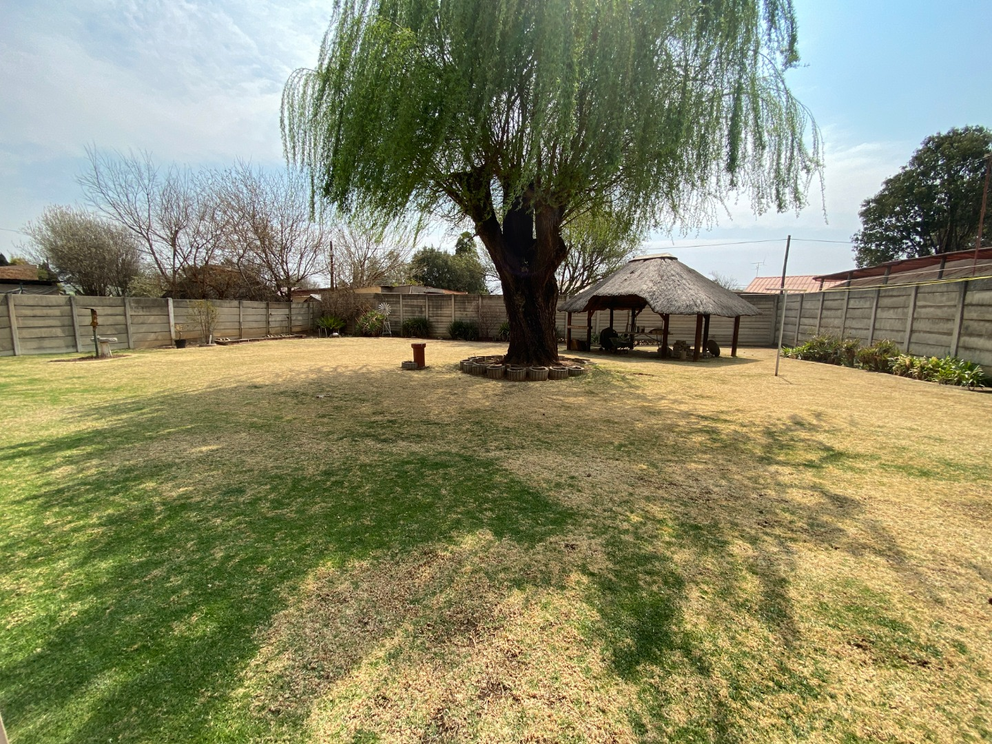 3 Bedroom House For Sale in Dalview