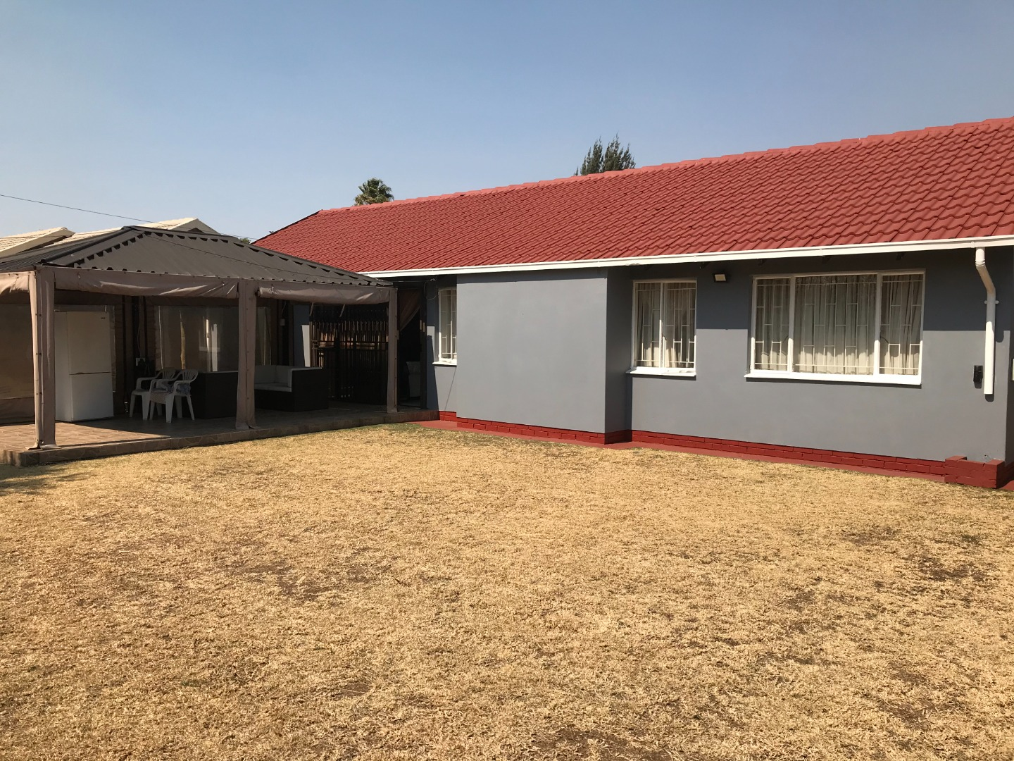 3 Bedroom House For Sale in Huntingdon