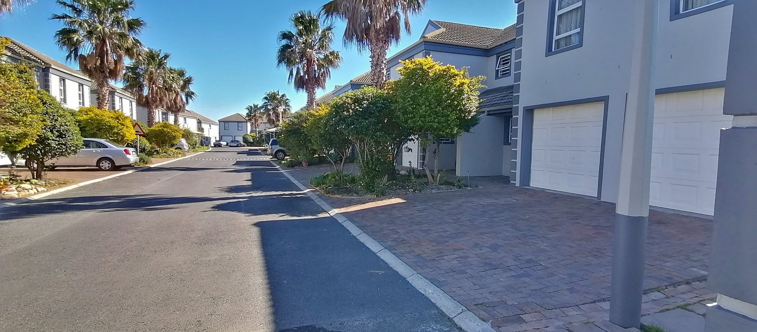 3 Bedroom Townhouse For Sale in Whispering Pines