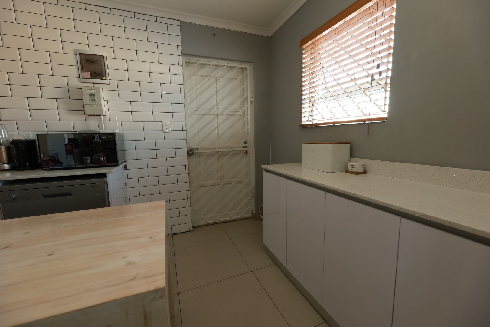 3 Bedroom House For Sale in Rondevlei Park