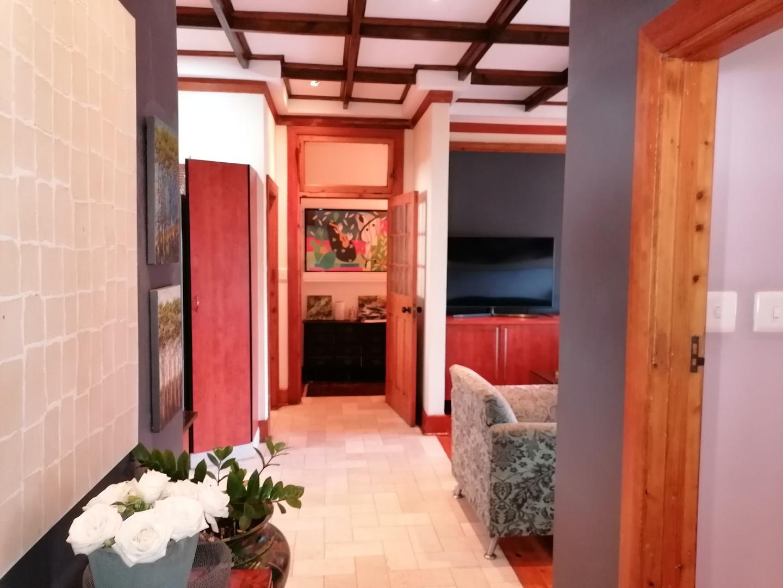 3 Bedroom Apartment / Flat For Sale in Glenwood