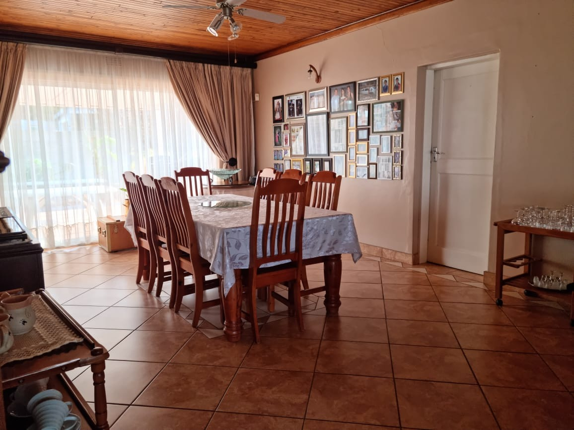 3 Bedroom House For Sale in Rensburg