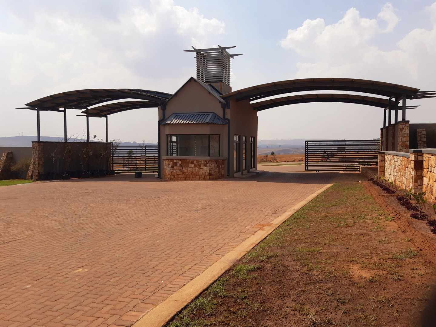 Vacant Land / Plot in Vlakfontein (453) AH For Sale