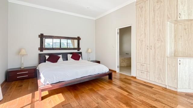 5 Bedroom House For Sale in Atlantic Beach Golf Estate