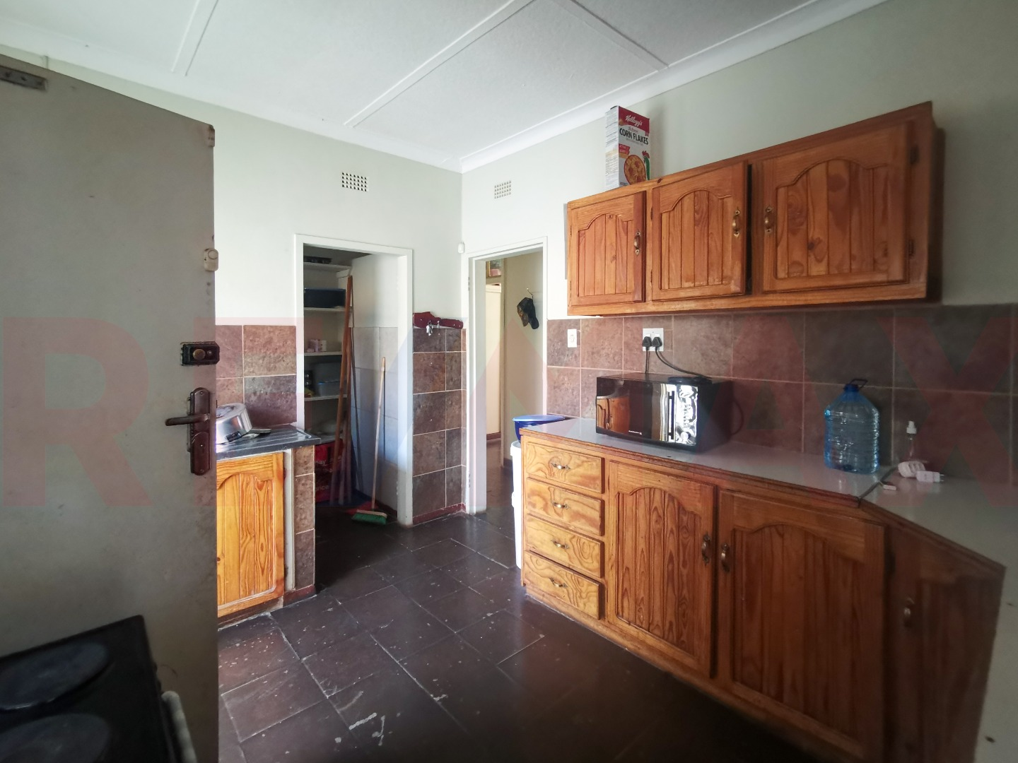 3 Bedroom House For Sale in Stilfontein Ext 1