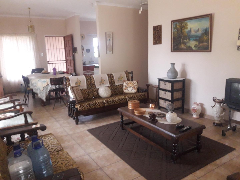 2 Bedroom House For Sale in Louis Trichardt