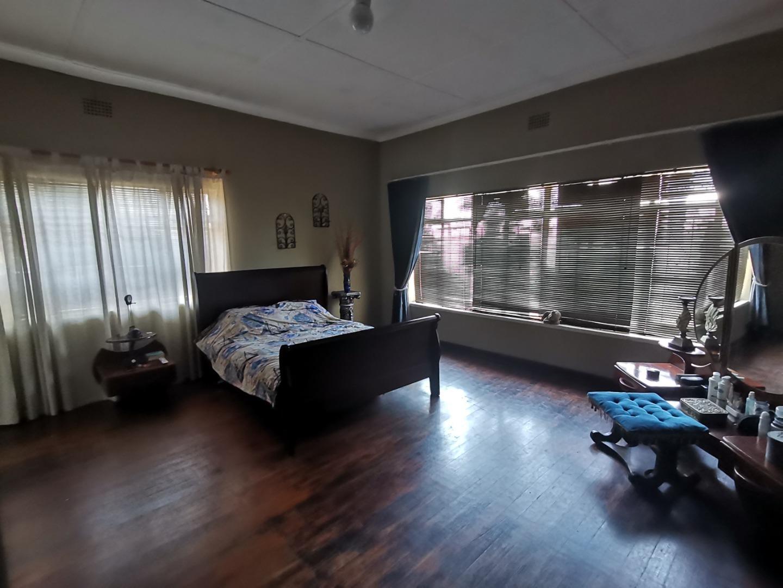 4 Bedroom House For Sale in Brenthurst
