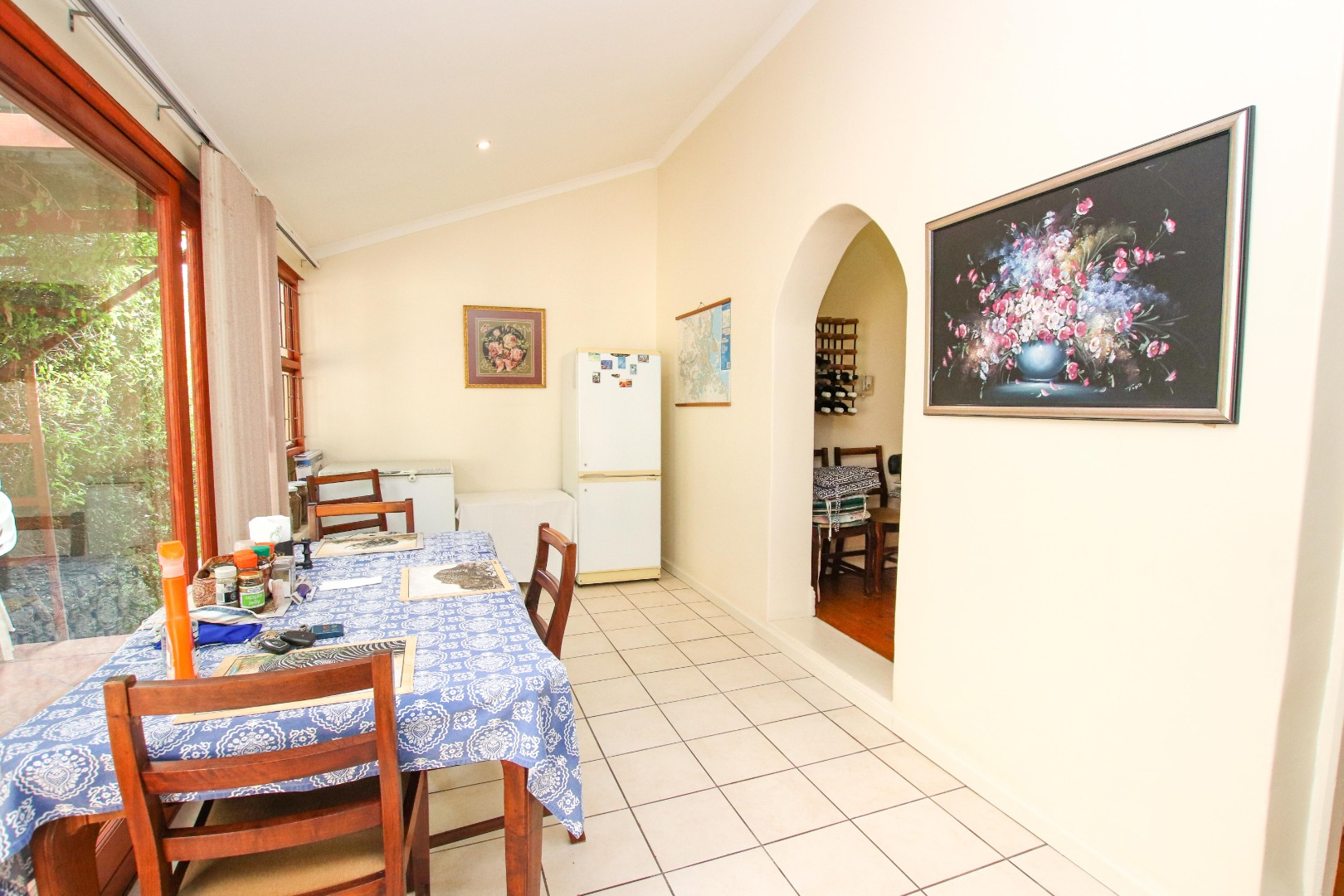 3 Bedroom House For Sale in Richmond Hill