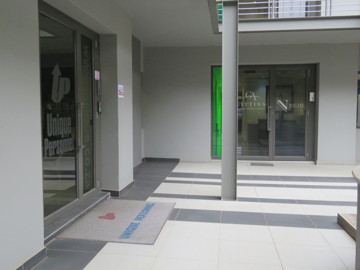 Commercial Property in Bedfordview For Sale