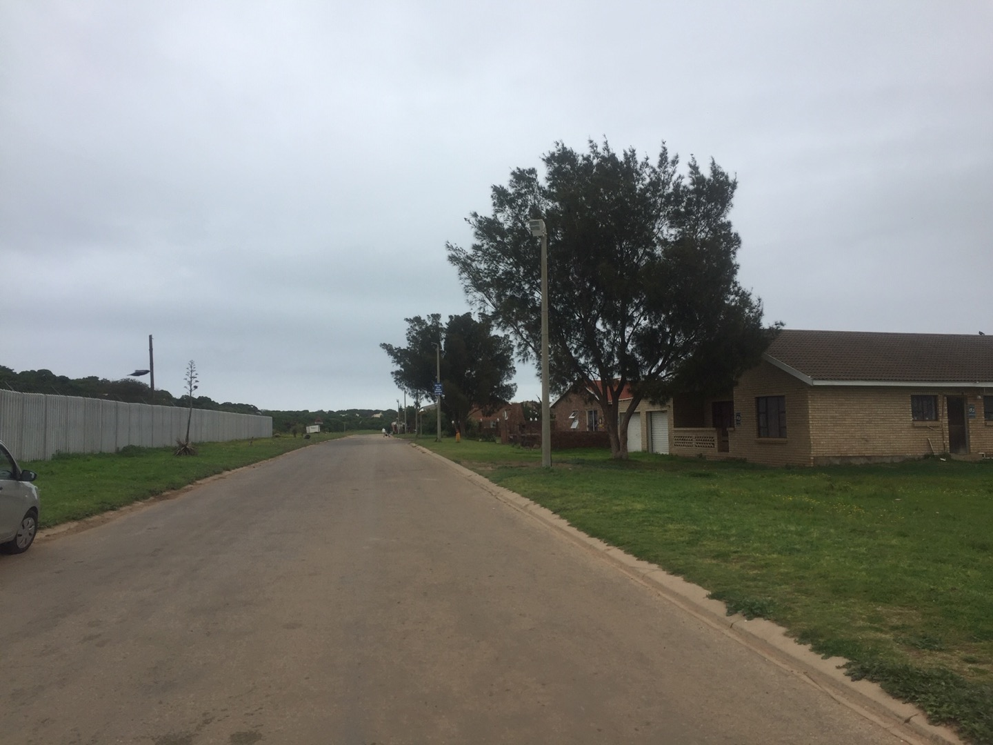 Vacant Land / Plot in Pellsrus For Sale