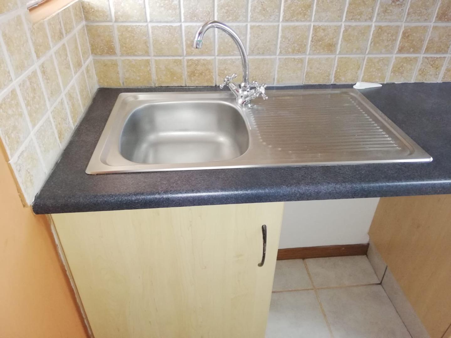 1 Bedroom Apartment / Flat For Sale in Wavecrest