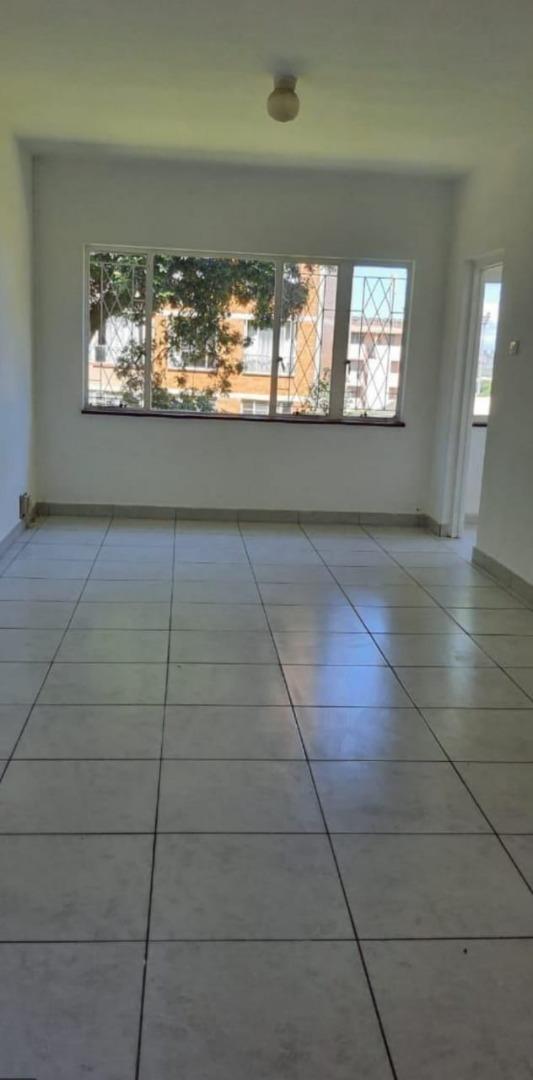 2.5 Bedroom Apartment / Flat For Sale in Umbilo