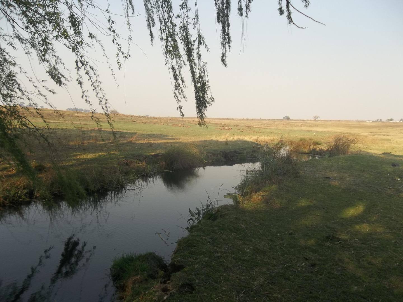 Farm in Withok Estate For Sale