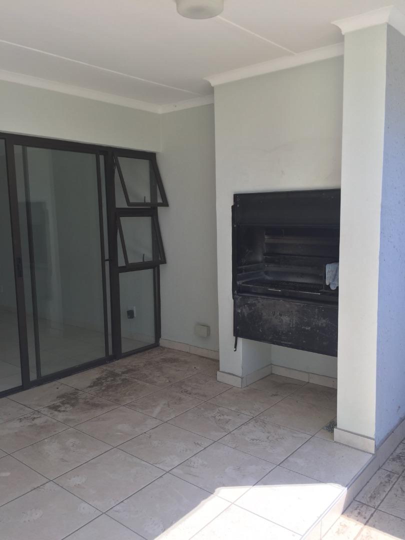 2 Bedroom Apartment / Flat For Sale in Okahandja Central