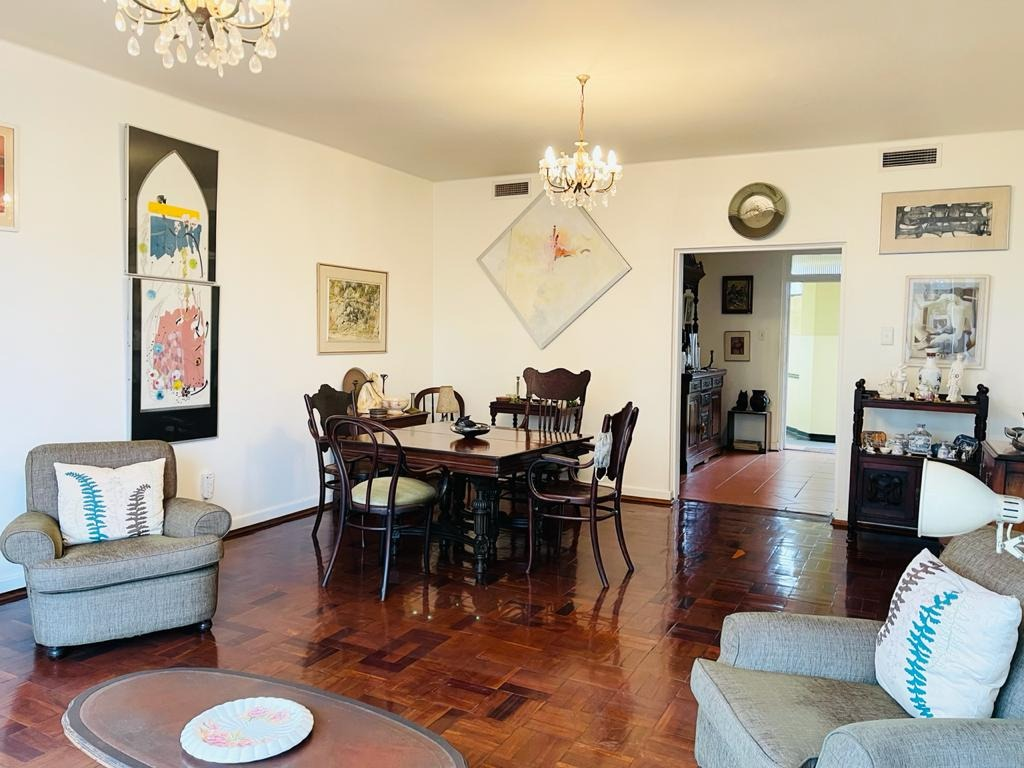 2.5 Bedroom Apartment / Flat For Sale in Musgrave