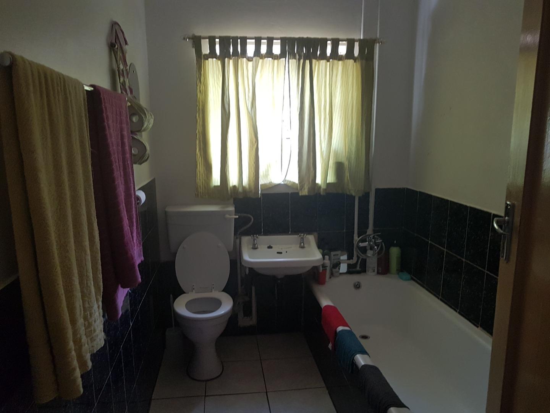 3 Bedroom House For Sale in Brenthurst