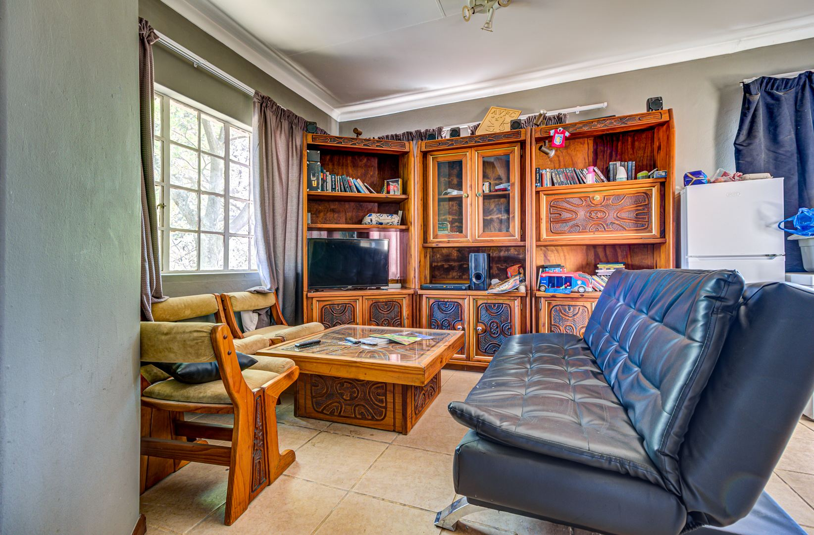 4 Bedroom House For Sale in Farrarmere
