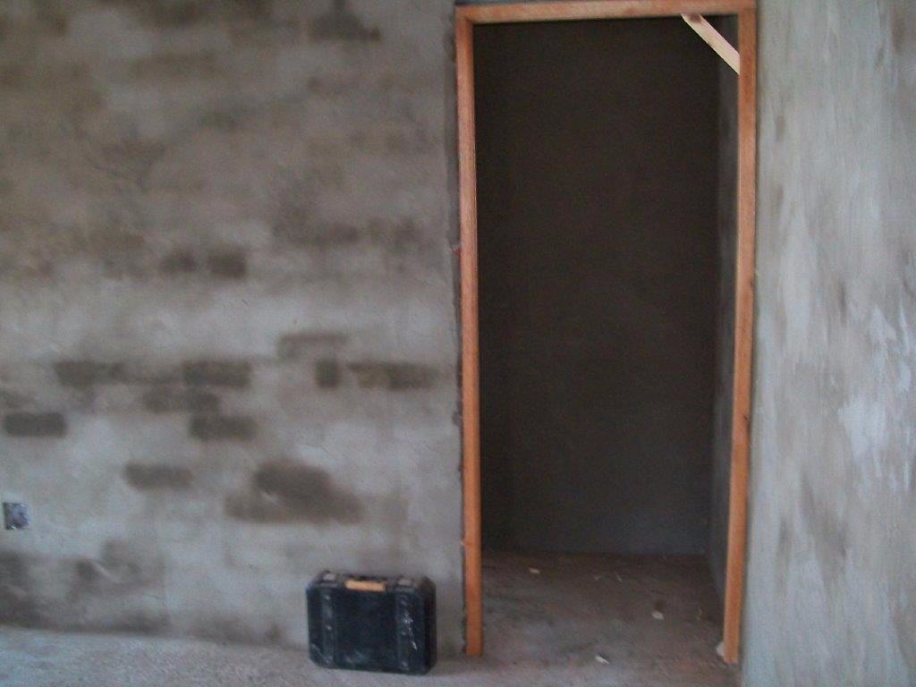 3 Bedroom House For Sale in Wavecrest