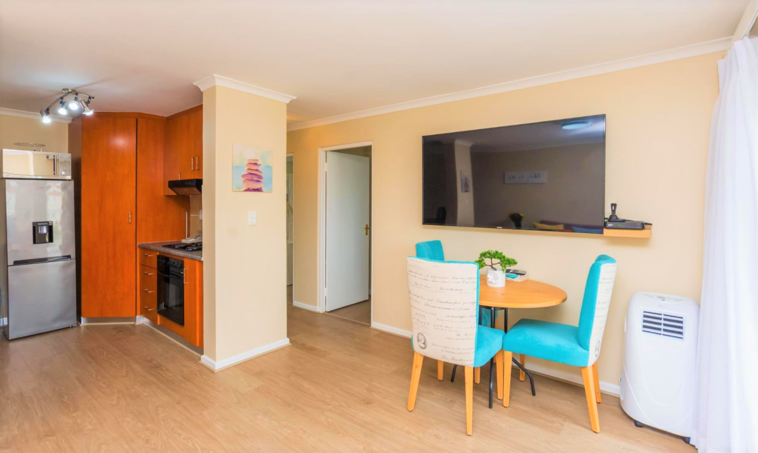 2 Bedroom Apartment / Flat For Sale in Whispering Pines