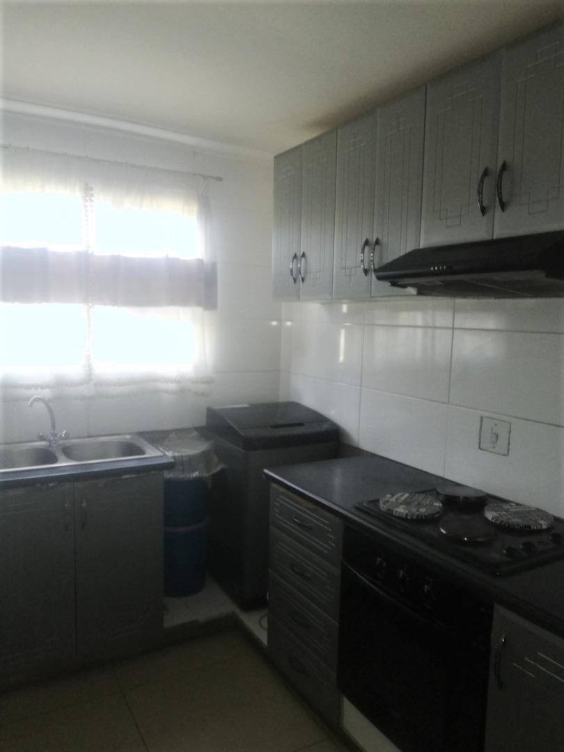 4 Bedroom House For Sale in Avoca Hills