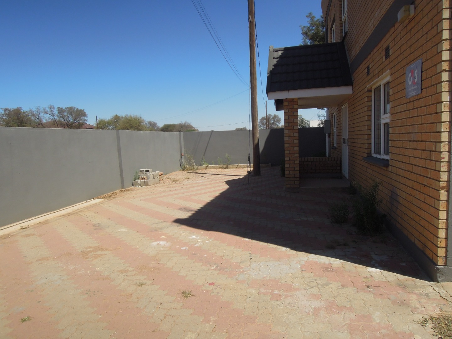 Commercial Property in Gaborone For Sale