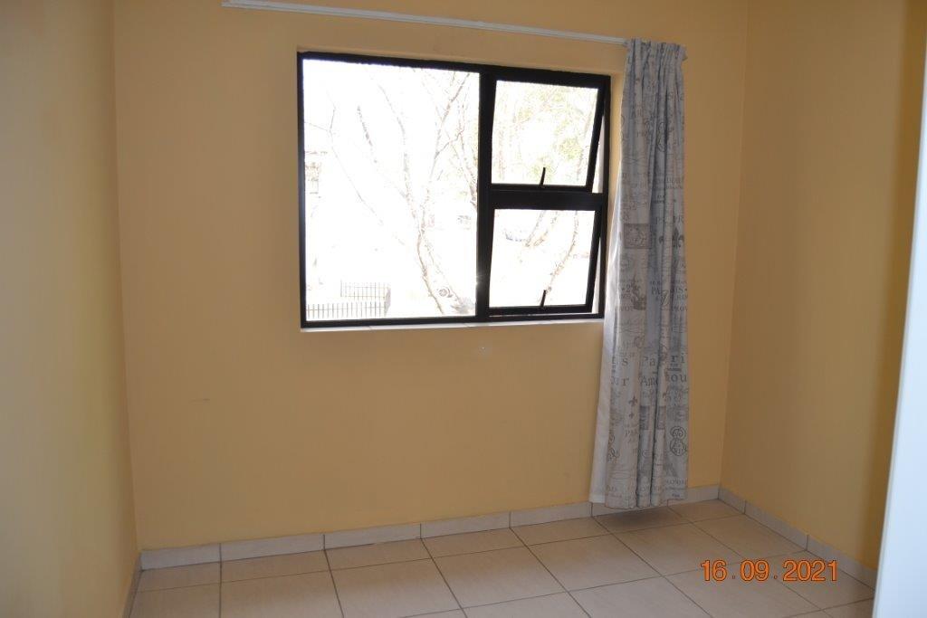 3 Bedroom Townhouse For Sale in Cloverdene