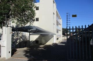 1 Bedroom Apartment / Flat For Sale in C Place