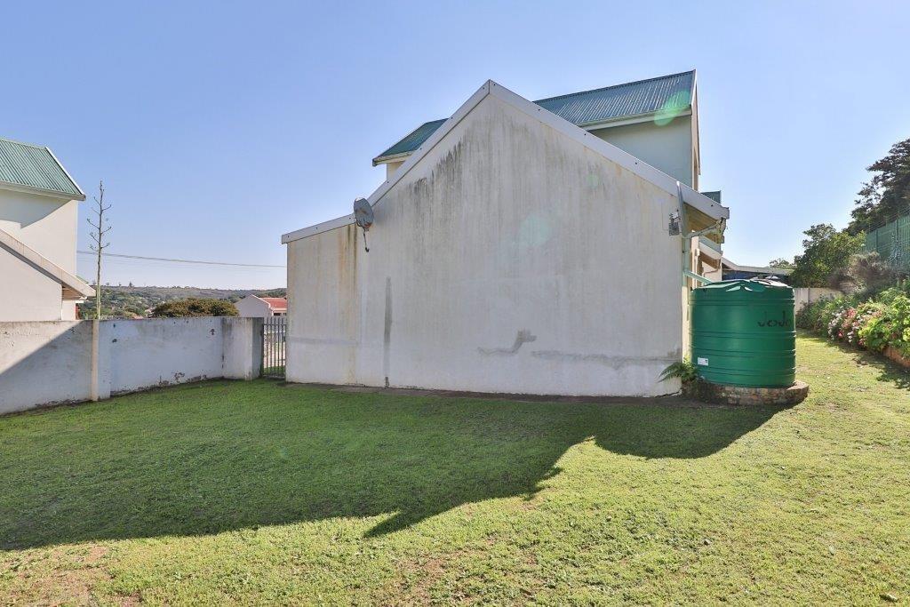 3 Bedroom House To Rent in Oatlands North