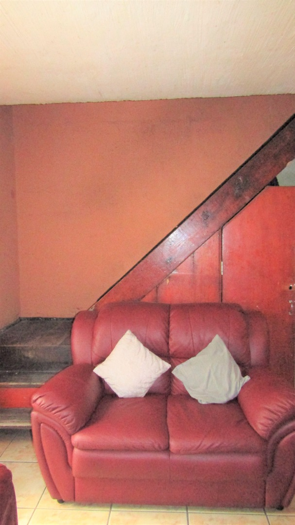 3 Bedroom House For Sale in Eastridge