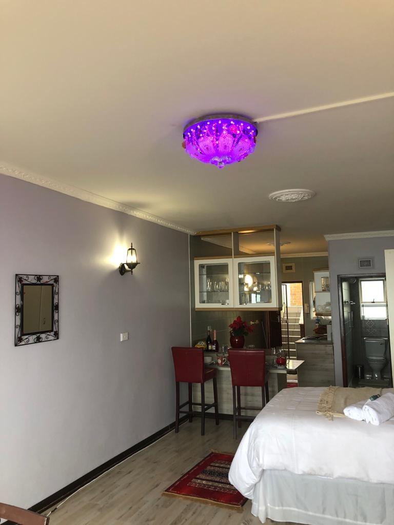 Apartment / Flat in Amanzimtoti To Rent