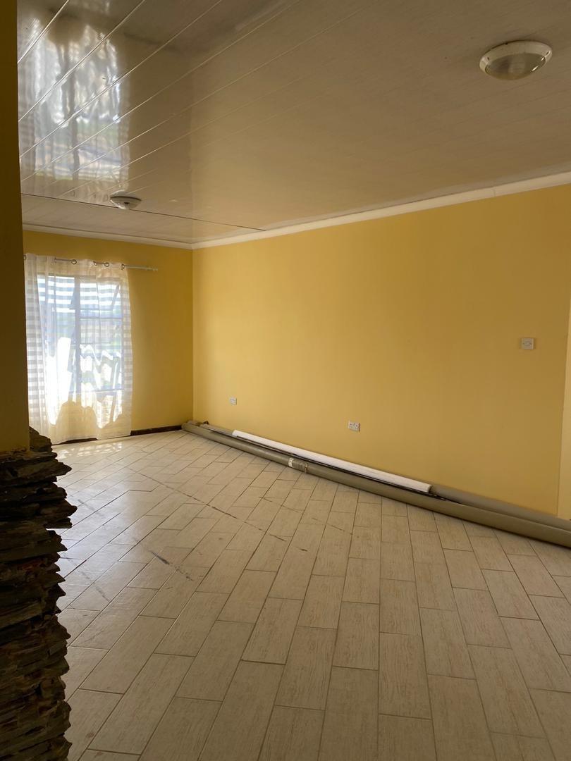 2 Bedroom House For Sale in Mogoditshane Central