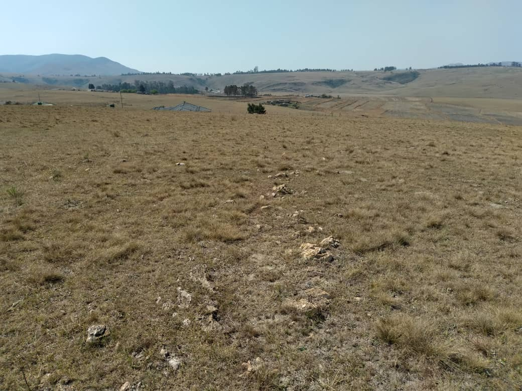 Farm in Mbabane For Sale