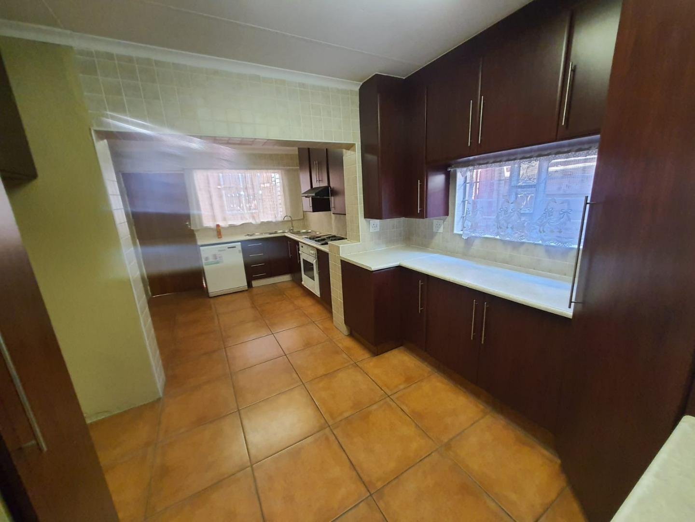 2 Bedroom House To Rent in Elandspark