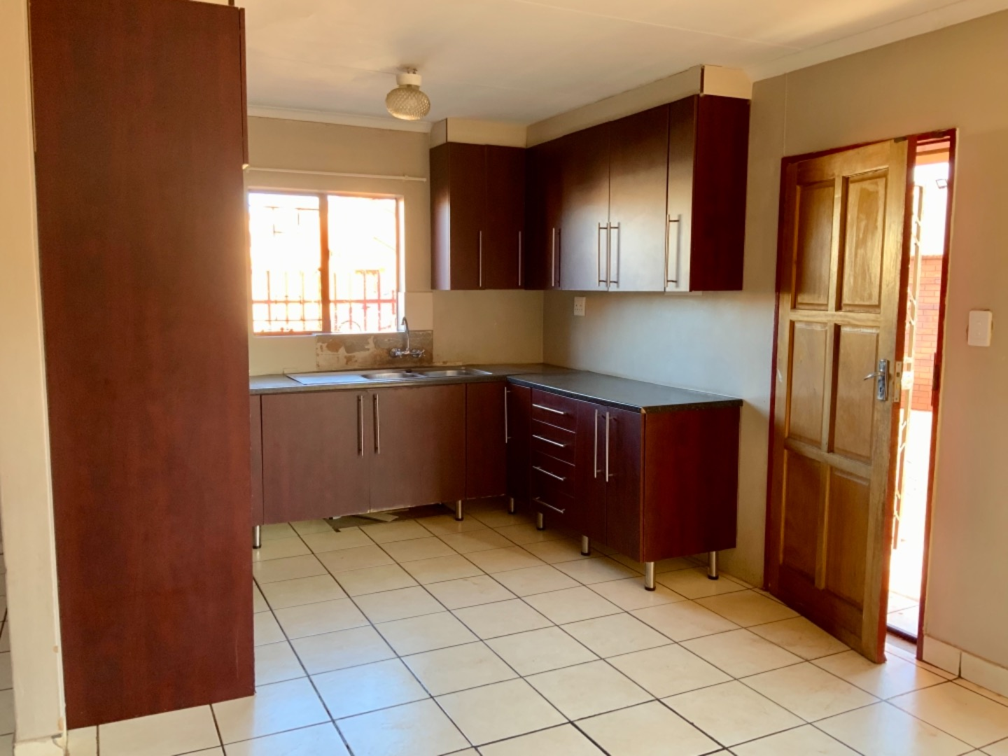 3 Bedroom House To Rent in The Orchards