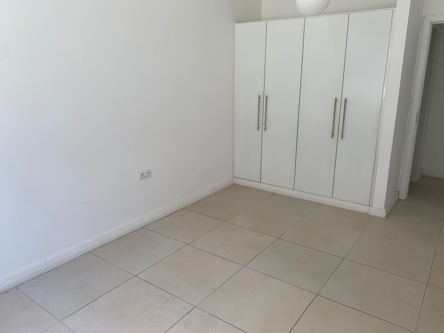 3 Bedroom Townhouse For Sale in Bain Boeuf