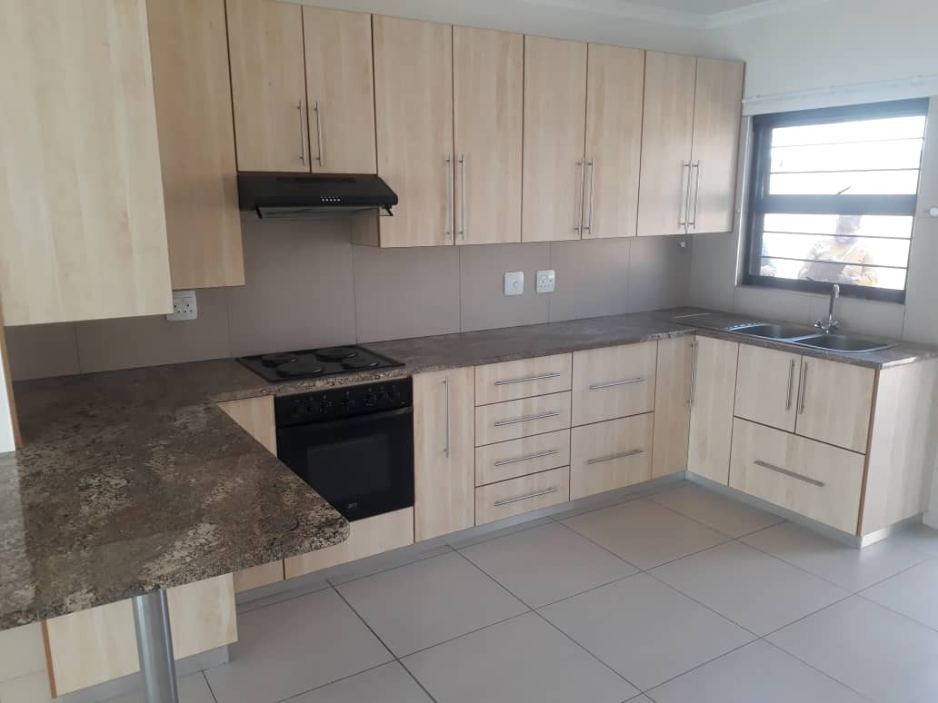 2 Bedroom Townhouse For Sale in Okahandja Central