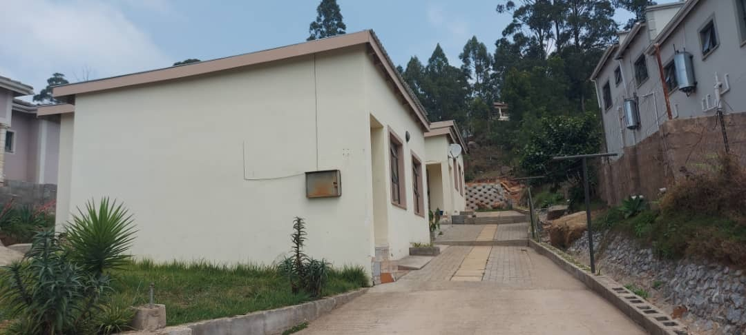 1 Bedroom Apartment / Flat For Sale in Mbabane