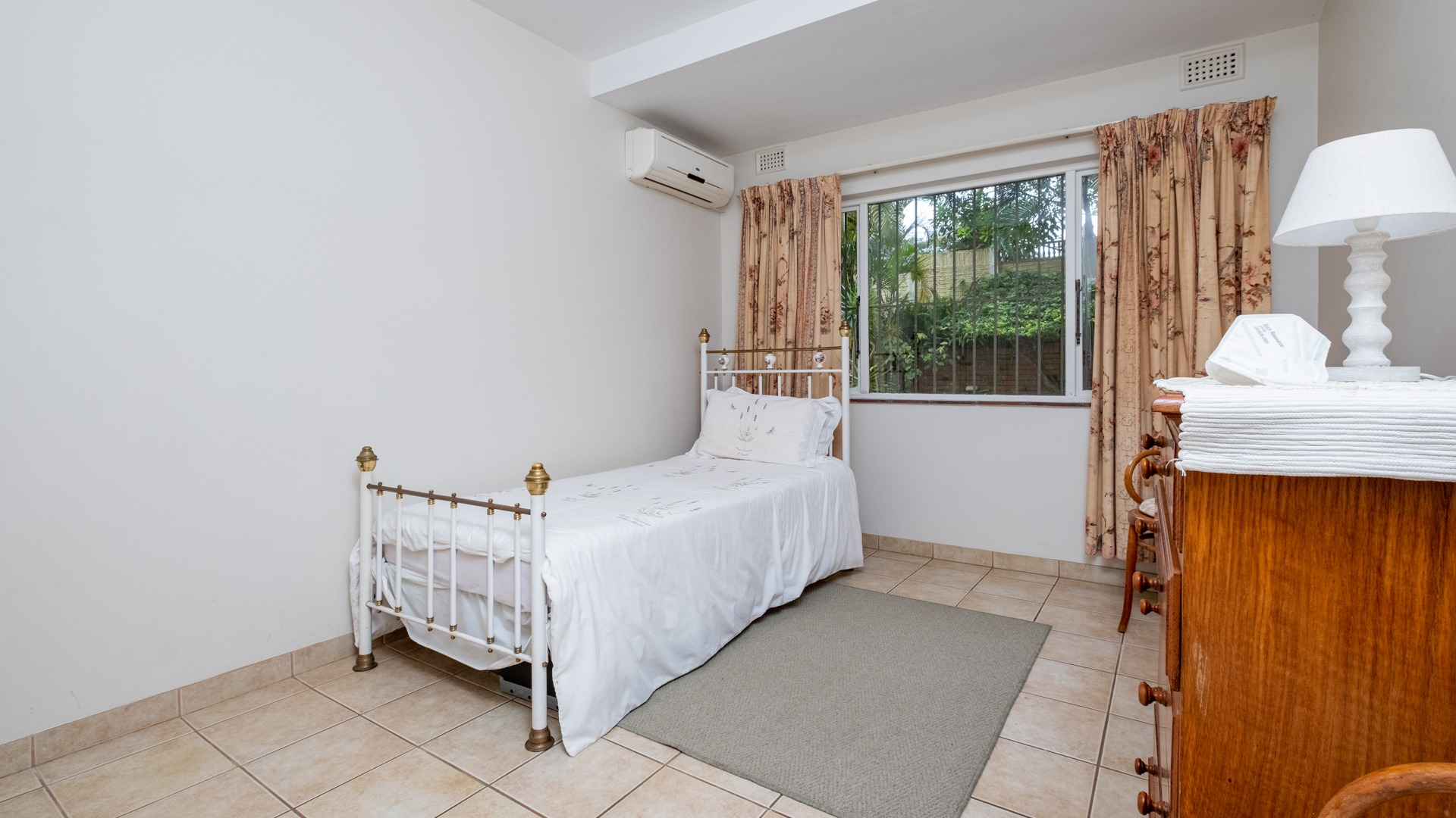 3 Bedroom Townhouse For Sale in La Lucia