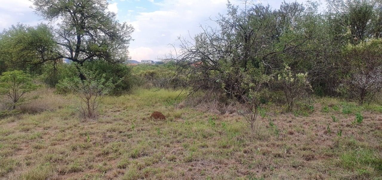 Vacant Land / Plot in La Camargue Private Country Estate For Sale